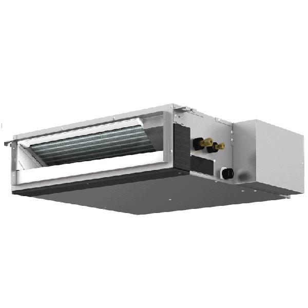 Кондиционер-блок внутренний Mitsubishi Electric SEZ-KD50VAQ/SUZ-KA50VA