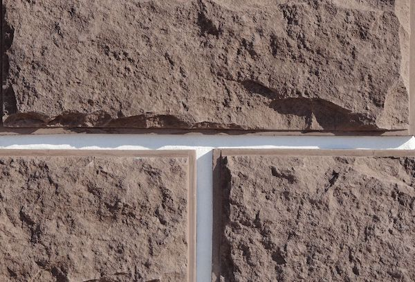 Искусственный камень Леонардо стоун Шато 910