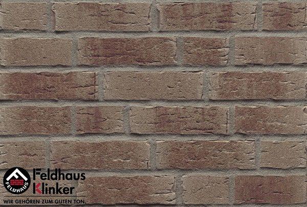 Клинкерная плитка Feldhaus Klinker Sintra R678 sintra argo asturi