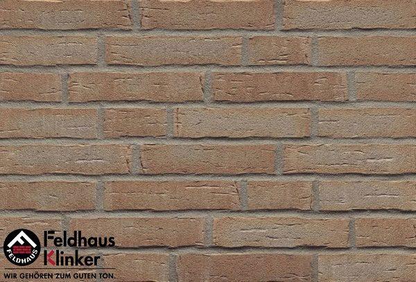 Клинкерная плитка Feldhaus Klinker Sintra R681 sintra brizzo