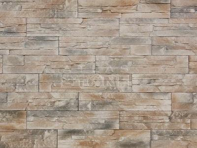Искусственный камень Атлас Стоун Скала 012