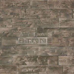 Искусственный камень Атлас Стоун Скала 015