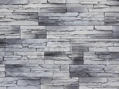 Искусственный камень Атлас Стоун Скала 023