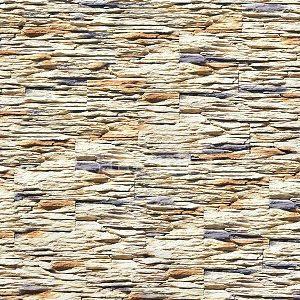 Искусственный камень Атлас Стоун Скалистая гора 021