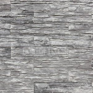 Искусственный камень Атлас Стоун Скалистая гора 024