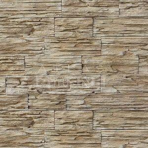 Искусственный камень Атлас Стоун Скалистая гора 026