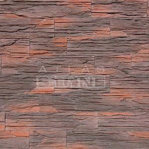 Искусственный камень Атлас Стоун Скалистая гора 044