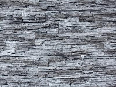 Искусственный камень Атлас Стоун Скалистая гора 520