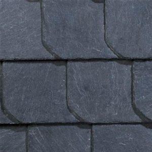 Сланцевая плитка Rathscheck универсальная кладка, угол наклона 30, 30 30 см