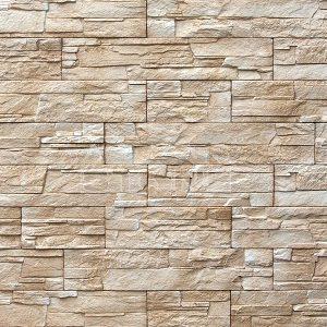 Искусственный камень Атлас Стоун Сланцевый пласт 011
