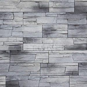 Искусственный камень Атлас Стоун Сланцевый пласт 023