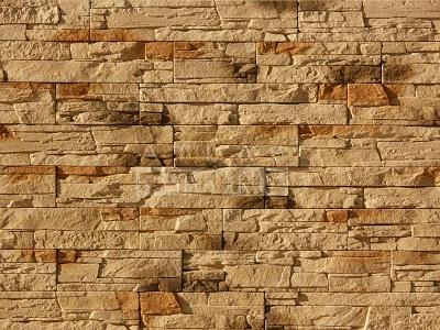 Искусственный камень Атлас Стоун Сланцевый пласт 035