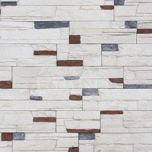 Искусственный камень Атлас Стоун Сланцевый пласт 510