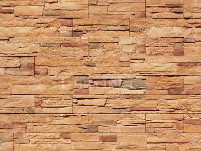 Искусственный камень Атлас Стоун Сланцевый пласт 511