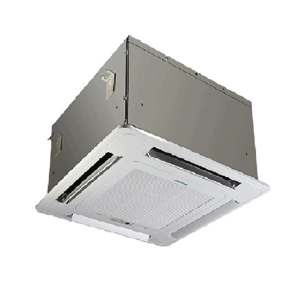 Кондиционер-кассетного типа Hisense AMC-12UX4SAA