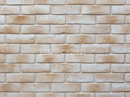 Искусственный камень Атлас Стоун Старый кирпич 161