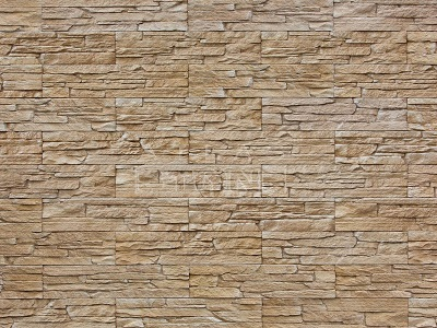 Искусственный камень Атлас Стоун Тонкий пласт 011