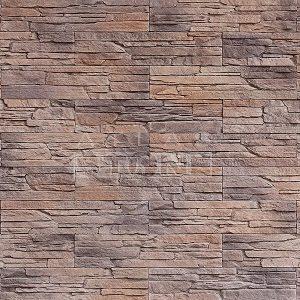 Искусственный камень Атлас Стоун Тонкий пласт 018