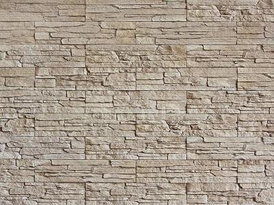Искусственный камень Атлас Стоун Тонкий пласт 161