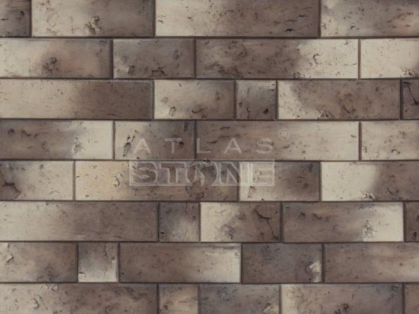 Искусственный камень Атлас Стоун Травертин 10 170