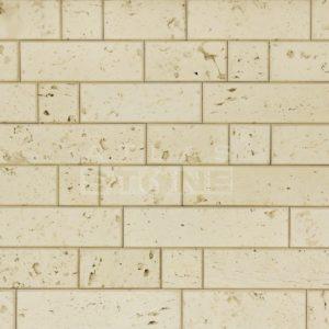 Искусственный камень Атлас Стоун Травертин 10 171