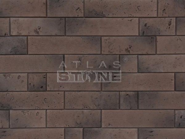 Искусственный камень Атлас Стоун Травертин 10 177