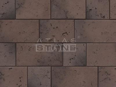 Искусственный камень Атлас Стоун Травертин 20 177