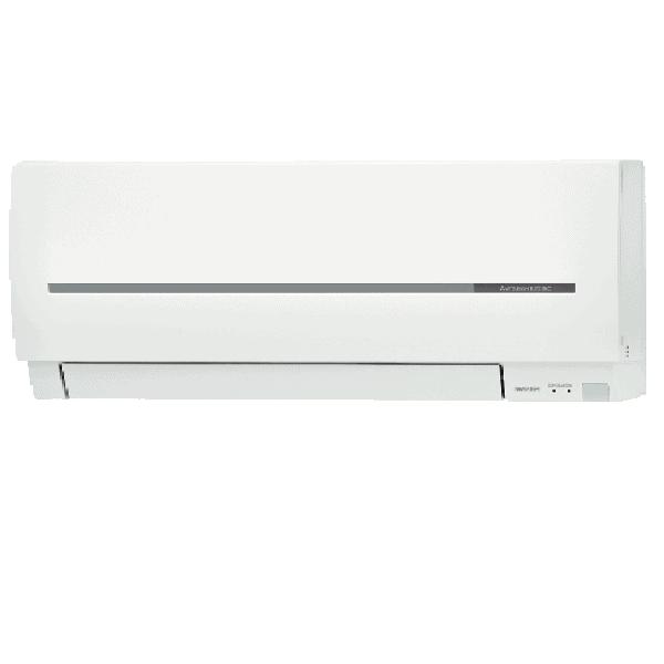 Кондиционер-блок внутренний Mitsubishi Electric MSZ-SF25 VE3