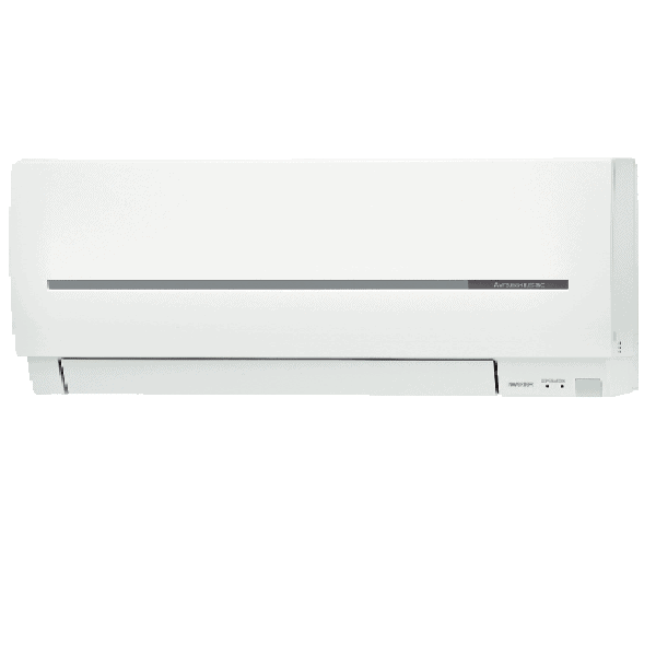 Кондиционер-блок внутренний Mitsubishi Electric MSZ-SF42 VE3