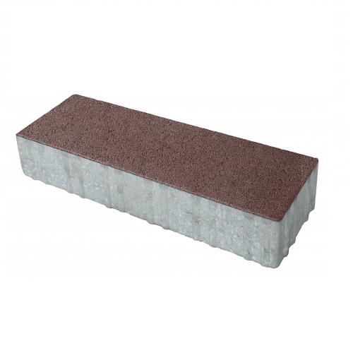 Тротуарная плитка ОНИКС Легион песок Средний