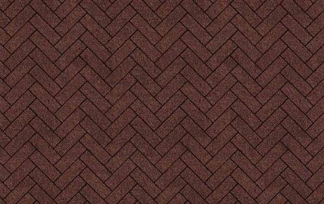 ВЫБОР Паркет Б.4.П.6 Гранит коричневый