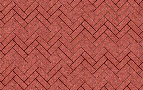 ВЫБОР Паркет Б.4.П.6 Гранит красный