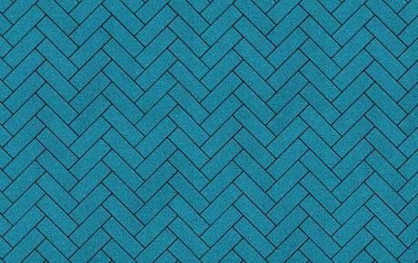 ВЫБОР Паркет Б.4.П.6 Гранит синий