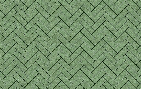 ВЫБОР Паркет Б.4.П.6 Гранит зелёный