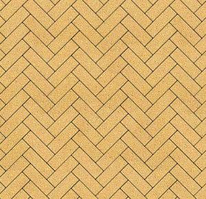 ВЫБОР Паркет Б.4.П.6 Гранит желтый
