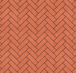 ВЫБОР Паркет Б.4.П.6 Стандарт оранжевый