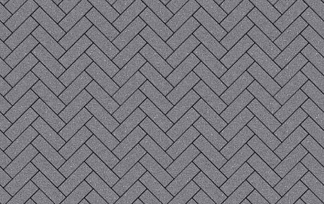 ВЫБОР Паркет Б.6.П.8 Гранит серый