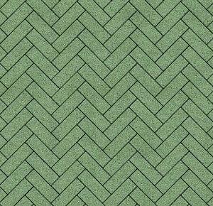 ВЫБОР Паркет Б.6.П.8 Гранит зелёный
