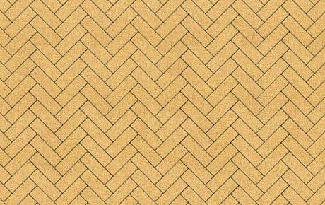 ВЫБОР Паркет Б.6.П.8 Гранит желтый