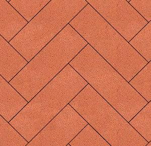 ВЫБОР Паркет Б.6.П.8 Стандарт оранжевый
