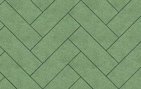 ВЫБОР Паркет Б.6.П.8 Стандарт зеленый