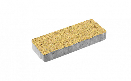 ВЫБОР Паркет Б.6.П.8 Стандарт желтый одна штука