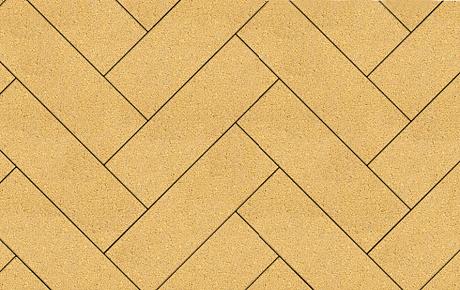 ВЫБОР Паркет Б.6.П.8 Стандарт желтый