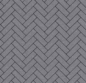 ВЫБОР Паркет Б.8.П.8 Гранит серый
