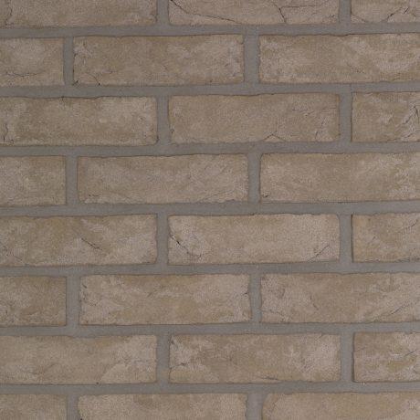 Кирпич облицовочный ручной формовки Terca Langdale, 215*65*65 мм
