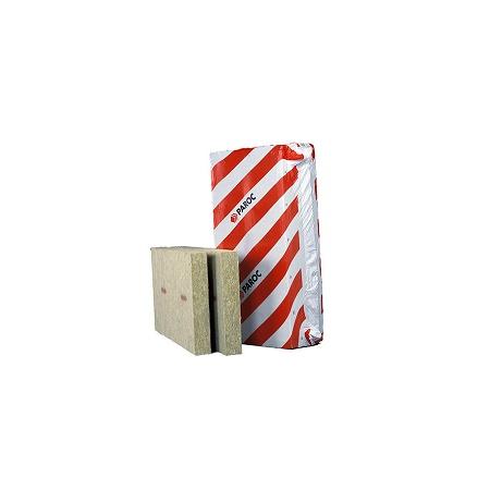Утеплитель PAROC Linio 10, 600х1200х90 мм