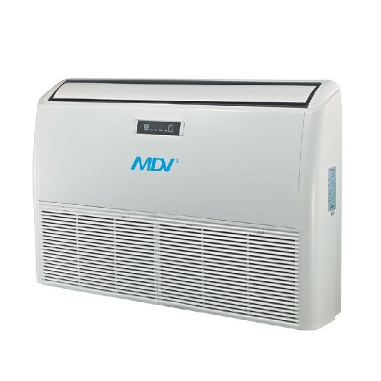 Кондиционер MDV MDUE-36HRN1/MDOU-36HN1-L MDUE