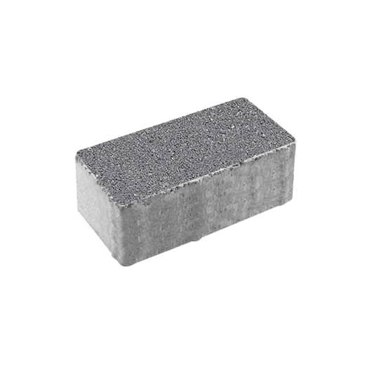 Тротуарные плиты ВЫБОР Гранит ЛА-ЛИНИЯ В.2.П.10 Серый
