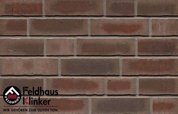 Клинкерная плитка Feldhaus Klinker VASCU R748 vascu geo merleso