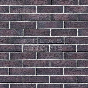 Искусственный камень Атлас Стоун Венский кирпич 506